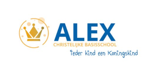 alex_nieuw