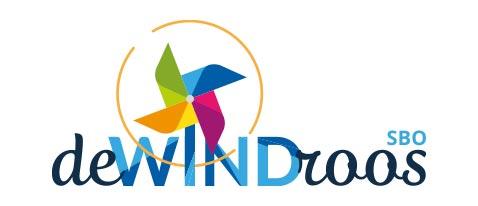 windroos_cpov