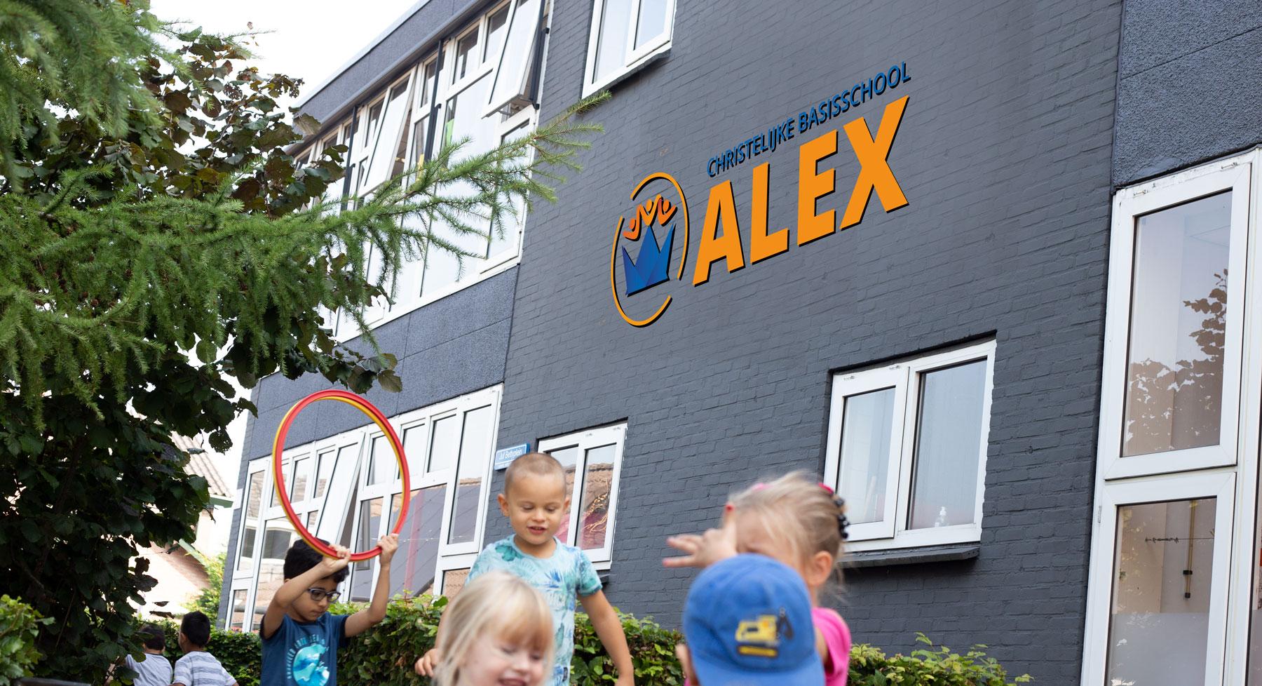 school_alex_nieuw